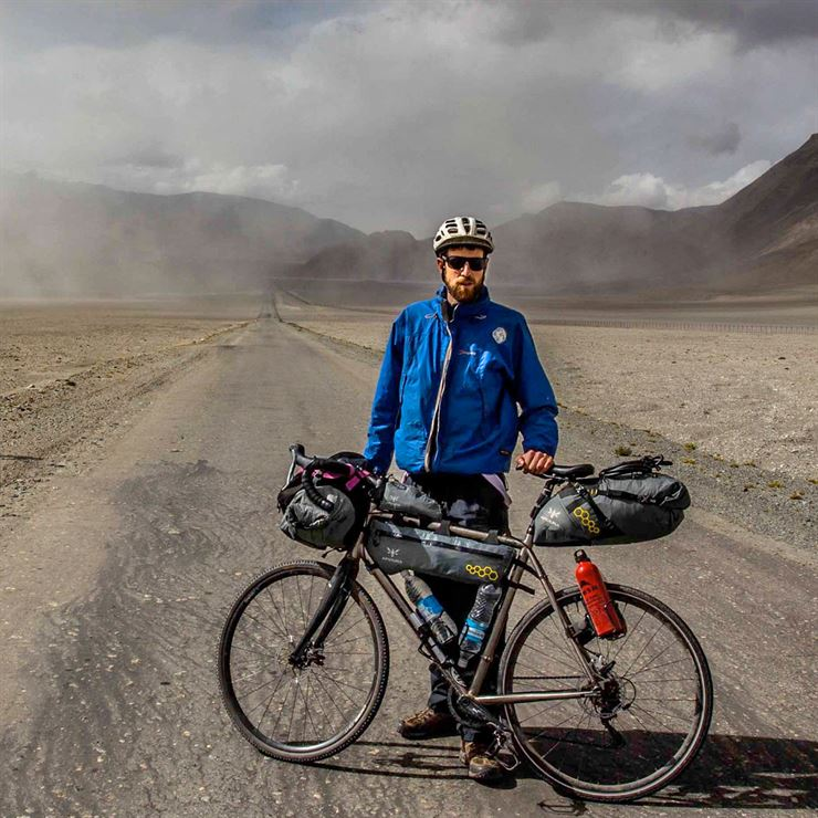 Cycling-the-Pamirs-2015-Pt2