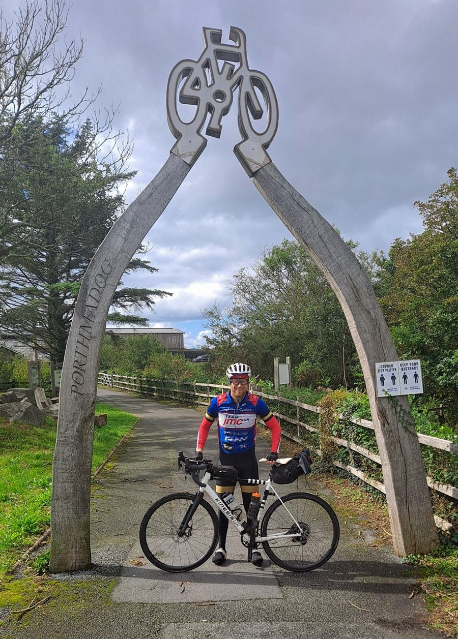 Article 1_Welsh Cycle Network