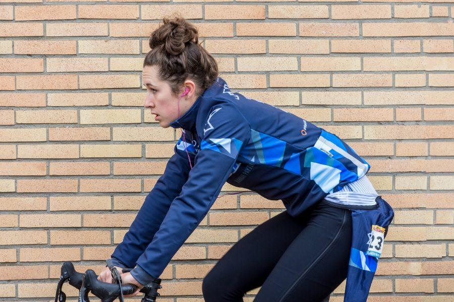 UCI-Cyclocross-WorldCup-Koksijde-2017-1