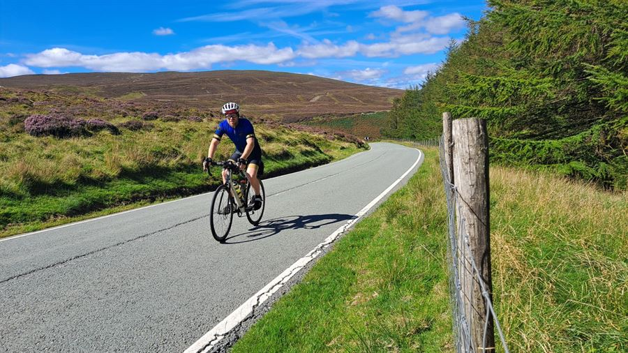 Article 5_Epic climbs